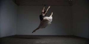 Misty-Copeland Flying High